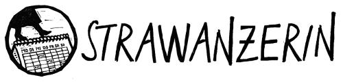 STRAWANZERIN