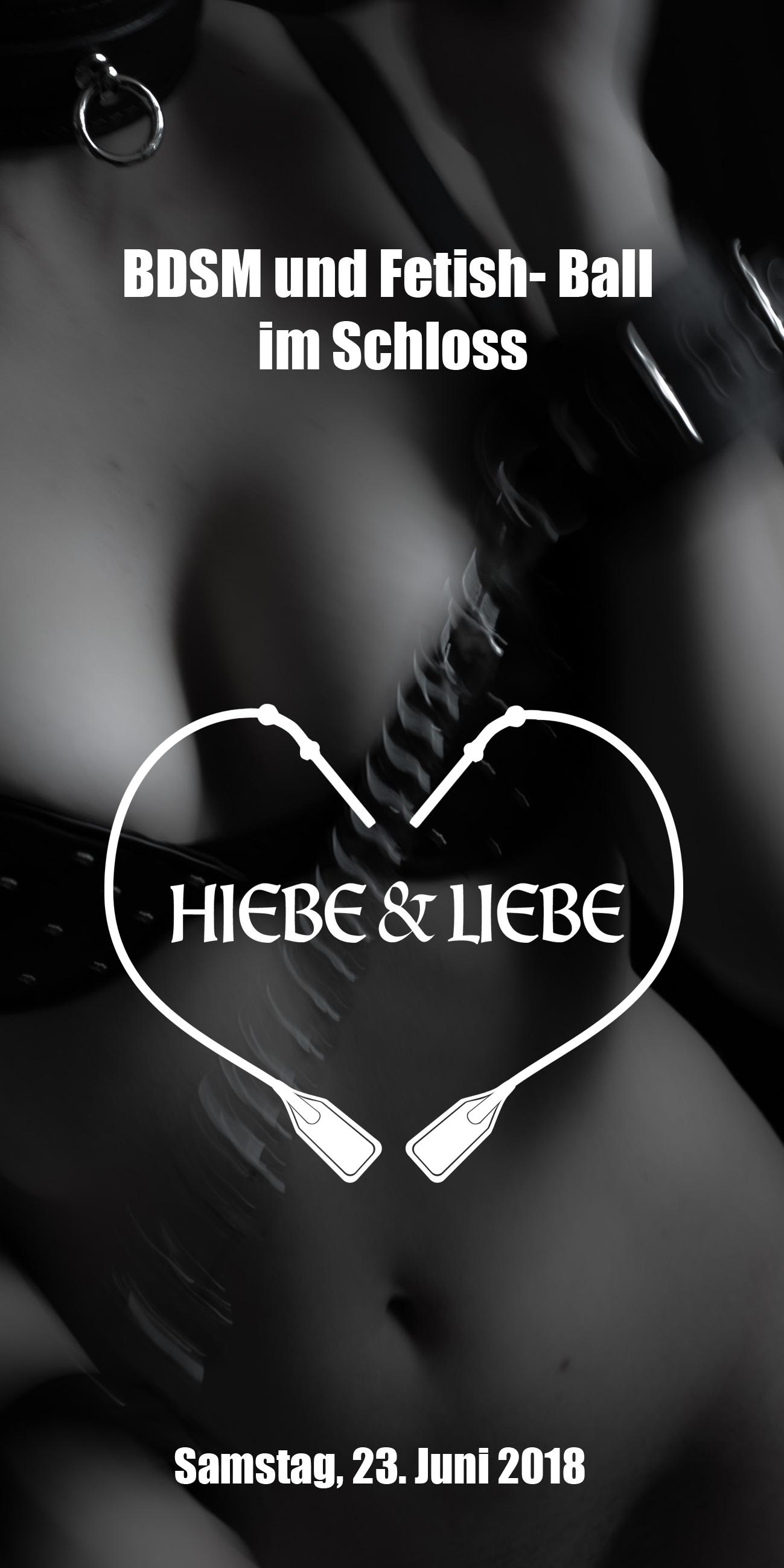 Berlin erotik anzeige